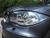 BMW E87 (FL) 118i
