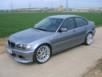325i Edition Sport mit Video und Soundfile - 3er BMW - E46 -