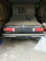 E21 Black Beauty - Fotostories weiterer BMW Modelle - image0.jpg