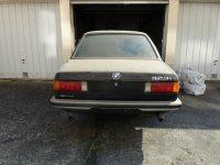 E21 Black Beauty - Fotostories weiterer BMW Modelle - image1.jpg