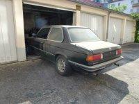 E21 Black Beauty - Fotostories weiterer BMW Modelle - image2.jpg
