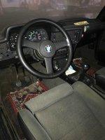 E21 Black Beauty - Fotostories weiterer BMW Modelle - image5.jpg