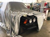 E21 Black Beauty - Fotostories weiterer BMW Modelle - UHDI1233.JPG