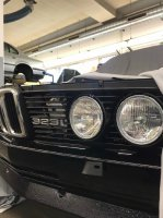 E21 Black Beauty - Fotostories weiterer BMW Modelle - NIOC4630.JPG