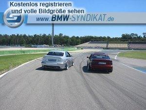 Bmw E39 Mit Nos Amp Fl 252 Gelt 252 Ren Kompressor 20 Quot 5er Bmw E39 Quot Limousine Quot Tuning