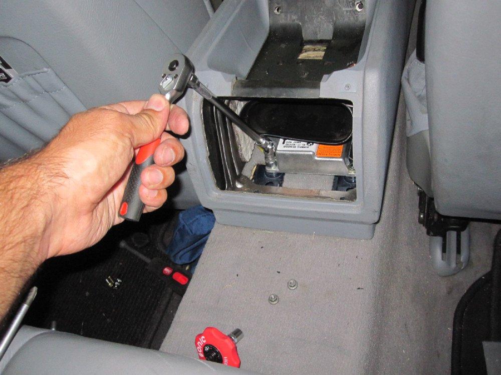 Airbagsensor Steuerger 228 T Defekt Wechseln Codieren 5er