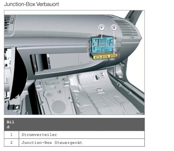 Einbauanleitung:Datendisplay BMW 3er E90-E93 & M3 [ 3er BMW - E90 ...