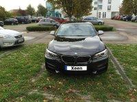 M235i Coupe - 2er BMW - F22 / F23 - IMG_0105.JPG
