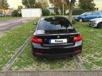 M235i Coupe - 2er BMW - F22 / F23 - IMG_0109.JPG