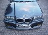 BMW E36 325i ***JETZT MIT SOUNDVIDEO !!!***