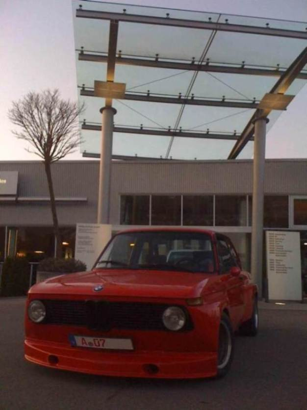 BMW 2002 ti - Fotostories weiterer BMW Modelle - Bilder Falke´s IPhone 040_.JPG