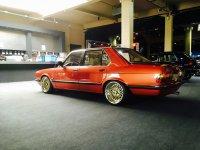 BMW E28 535iA - Fotostories weiterer BMW Modelle - IMG_E3467.JPG