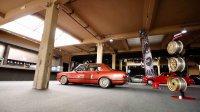 BMW E28 535iA - Fotostories weiterer BMW Modelle - IMG_E3481.JPG