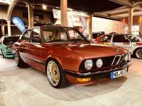 BMW E28 535iA - Fotostories weiterer BMW Modelle - IMG_E5993.JPG