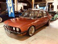 BMW E28 535iA - Fotostories weiterer BMW Modelle - IMG_E5994.JPG