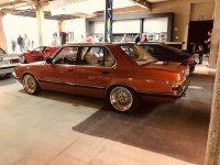 BMW E28 535iA - Fotostories weiterer BMW Modelle - IMG_E5998.JPG