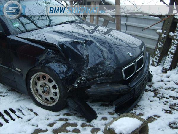 E36 316 Touring - 3er BMW - E36 - bmw schrott.jpg