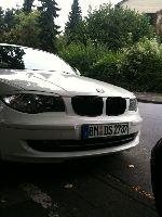 MyWhiteBabe e87 120d - 1er BMW - E81 / E82 / E87 / E88 - IMG_0519_200x200_10KB.jpg