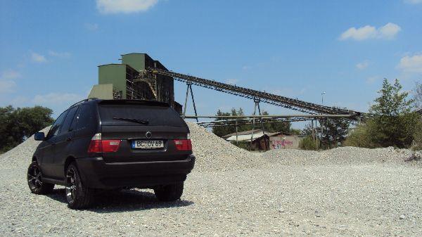 X5 Bully Transporter - BMW X1, X2, X3, X4, X5, X6, X7 - DSC00427.JPG