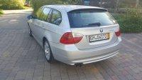 Mein erster E91 Diesel! - 3er BMW - E90 / E91 / E92 / E93 - 20180504_182350.jpg