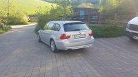 Mein erster E91 Diesel! - 3er BMW - E90 / E91 / E92 / E93 - 20180504_183354.jpg