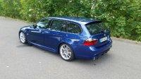 BMW e91 330xi Performance Umbau - 3er BMW - E90 / E91 / E92 / E93 - image.jpg