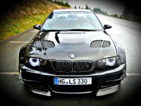 Lombo´s Widebody Stage 2 - 3er BMW - E46 - image.jpg