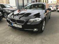 BMW F11 520d Touring