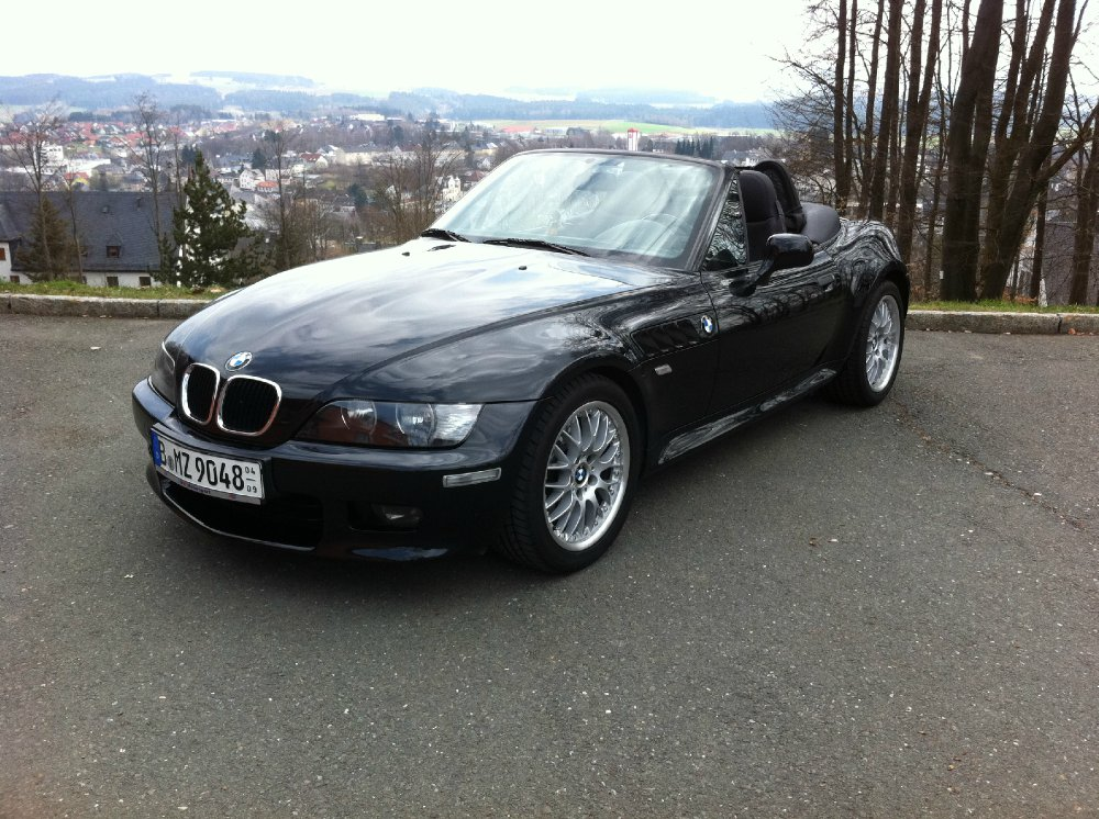 bmw z3 roadster bmw z1 z3 z4 z8 z3 roadster. Black Bedroom Furniture Sets. Home Design Ideas