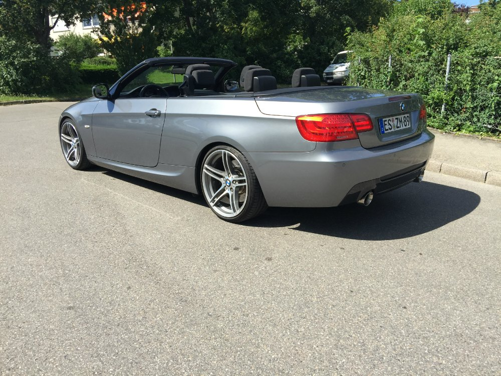 bmw e93 3er bmw e90 e91 e92 e93 cabrio. Black Bedroom Furniture Sets. Home Design Ideas