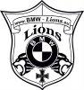 Video---Racewars 2011 (AsphaltFIEBER) - Fotos von Treffen & Events - Lions logo Vector mit datum.jpg