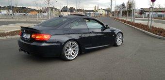 BMW der Woche 33