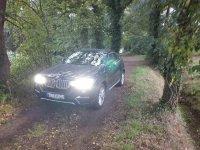 X4 35d xdrixe - BMW X1, X2, X3, X4, X5, X6, X7 - K1600_20200926_190727.JPG