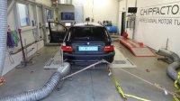 E 46 330 d Touring black series - 3er BMW - E46 - P1080530.JPG