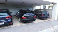 E 46 330 d Touring black series - 3er BMW - E46 - P1110584.JPG