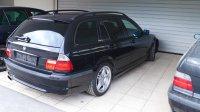 E 46 330 d Touring black series - 3er BMW - E46 - P1110585.JPG