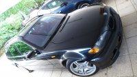 E 46 330 d Touring black series - 3er BMW - E46 - P1110586.JPG