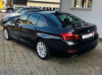 Neuanschaffung 525d Xdribe LCI - 5er BMW - F10 / F11 / F07 - 3.jpg