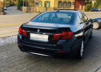Neuanschaffung 525d Xdribe LCI - 5er BMW - F10 / F11 / F07 - 4.jpg