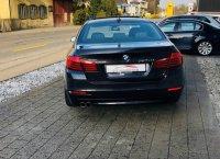 Neuanschaffung 525d Xdribe LCI - 5er BMW - F10 / F11 / F07 - 5.jpg