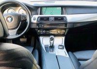 Neuanschaffung 525d Xdribe LCI - 5er BMW - F10 / F11 / F07 - 6.jpg
