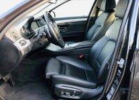 Neuanschaffung 525d Xdribe LCI - 5er BMW - F10 / F11 / F07 - 7.jpg