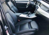 Neuanschaffung 525d Xdribe LCI - 5er BMW - F10 / F11 / F07 - 8.jpg