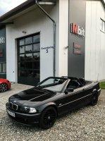 E46 323ci Convertible - 3er BMW - E46 - img_871582zjm.jpg