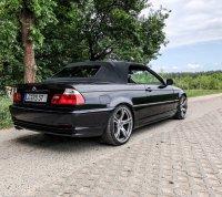 E46 323ci Convertible - 3er BMW - E46 - image.jpg