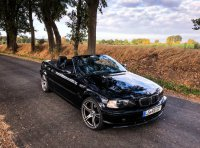 E46 323ci Convertible - 3er BMW - E46 - vert1.jpg