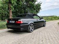 E46 323ci Convertible - 3er BMW - E46 - vert3.jpg