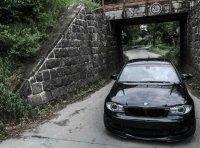 *Black 123d. . . * - 1er BMW - E81 / E82 / E87 / E88 - 1231.jpg