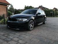 *Black 123d. . . * - 1er BMW - E81 / E82 / E87 / E88 - 1233.jpg