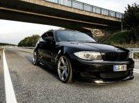 *Black 123d. . . * - 1er BMW - E81 / E82 / E87 / E88 - 1235.jpg